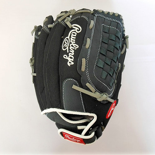 GUANTE RAWLINGS 14 RENEGADE LARGO JARDIN