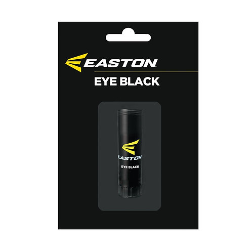 Eye Black Easton Barra De Sombra Para Los Ojos
