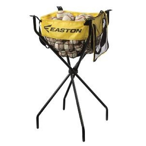 BALL CADY CANASTA PORTA PELOTAS TRAINING EASTON
