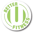 Better U Fitness Training