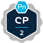 PN-Academy-course-and-specialist-badges_