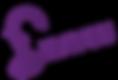 logo-01 (2).png