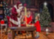 Santa-Card-Front.png