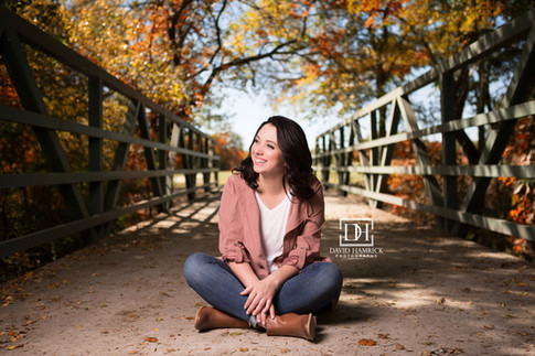 Fall Senior Pictures | Anna High School.jpg