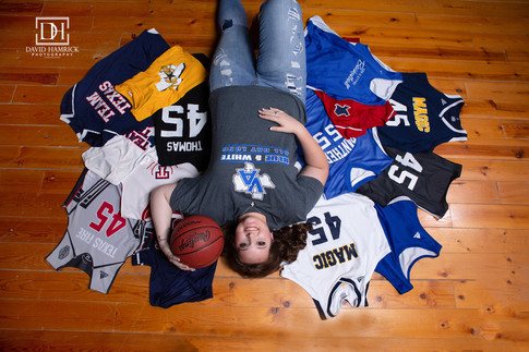 Van Alstyne Athlete Senior Pictures.jpg