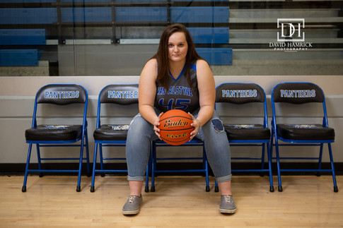 Senior Athlete | Basketball.jpg