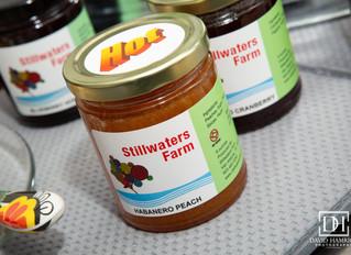 Spotlight on Van Alstyne – Stillwaters Farm