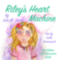 Riley-Cover copy.tiff