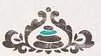 NLR Massage Therapy Logo.png