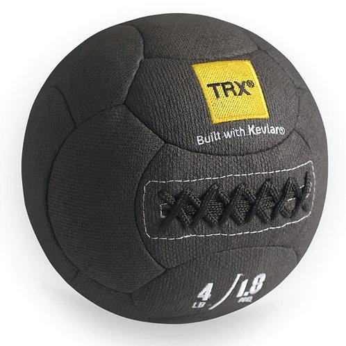 """XD KEVLAR® MED BALLS (10"""")"""