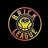 Brick League.jpg