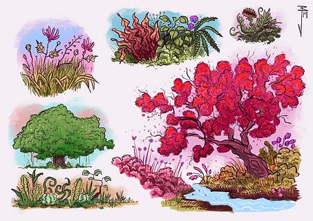 Joe Becci plants 3.tif