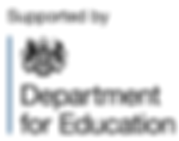 supported-by-DfE-2955---big.png