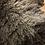 Thumbnail: FEROX Wild Felted Living Wool Sheep Rug