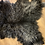 Thumbnail: STAR Wild Felted Living Wool Sheeprug