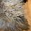 Thumbnail: AURORA Wild Wool Rug