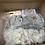 Thumbnail: Peg Loom & Wild Wool Sets
