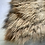 Thumbnail: WILD FELTED SHEEPRUG MAKING TUTORIAL
