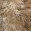 Thumbnail: ARCTIC Wild Felted Living Wool Rug