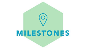 Milestones_0.5x-100.jpg