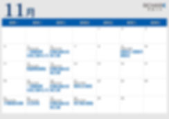 9-12月課表-03.jpg