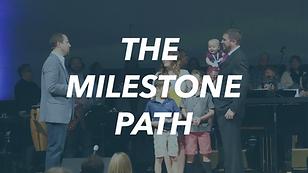 Milestone Path.png