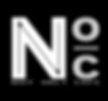 NOC logo.png