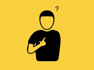 [人生教練QA18] 如果我和家人相處得不好,我是不是一個不好的人?