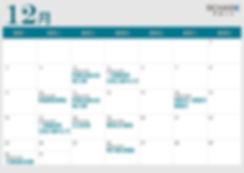 9-12月課表-04.jpg