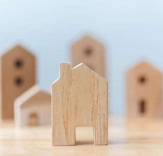 wooden-houses-model-miniature-table_2069