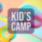 Kid's Camp.jpg