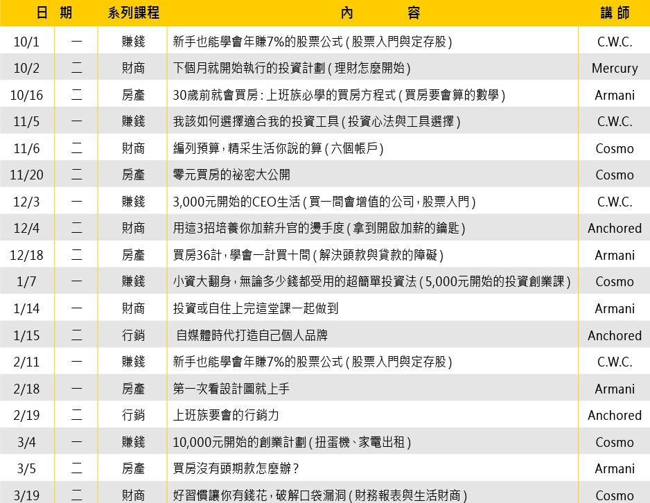 菁英課程表-01.jpg