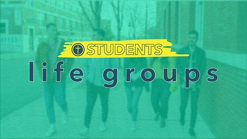 Life groups slide.png