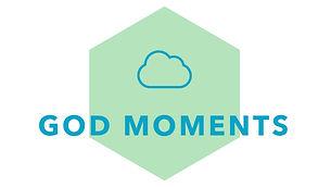 God Moments_0.5x-100.jpg