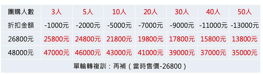 E0ED9860-7273-48F0-B40D-EB9C8C1825B2.png