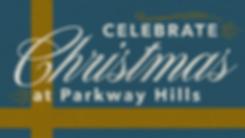 Christmas PHBC no web address.png