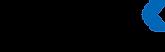 RichARK logo_完稿檔-01-1.png