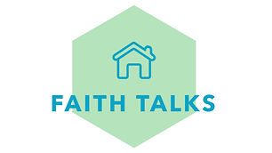 Faith Talks_0.5x-100.jpg