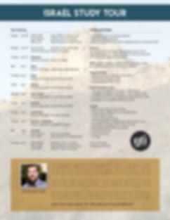Israel 2020 Brochure2.jpg