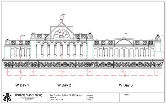 guardian-building-elevations-6jpg