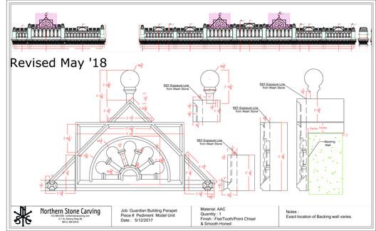 guardian-building-parapet-portion-8jpg