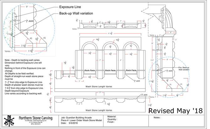guardian-building-wash-course-columns-an