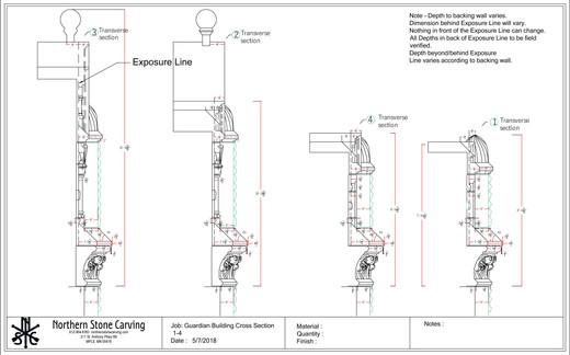 guardian-building-elevations-5jpg