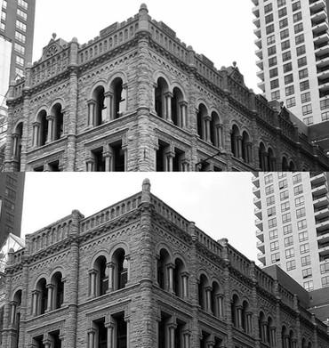 Guardian Building 366 Jackson St, St Paul MN