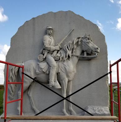 17th Pennsylvania Cavalry