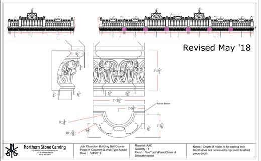 guardian-building-belt-course-column-mod