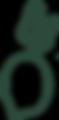 Tekst,-rod-og-tagline_grøn.png