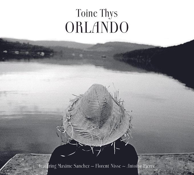 Cover  Orlando HD.jpg