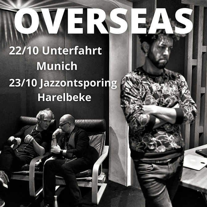 OVERSEAS Live !.png