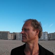 Ostende in November